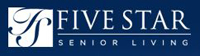 Five Star Senior Living - Logo
