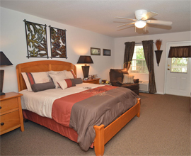 Golden Pond Communities - Winter Garden, FL - Apartment