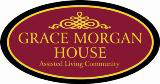 Grace Morgan House - Logo