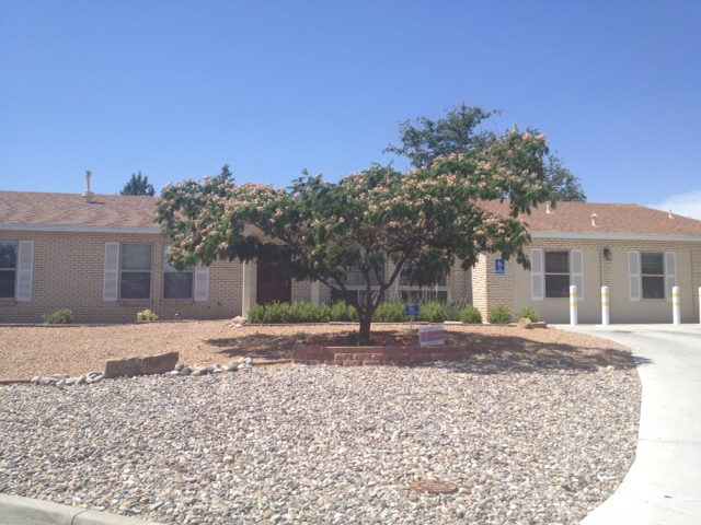 Harmony Residential Care, Inc - Rio Rancho, NM