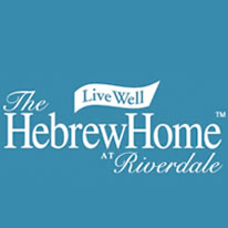 Hebrew Home at Riverdale - New York, NY