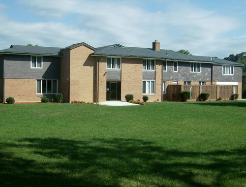 Henson Creek Assisted Living - Temple Hills, MD