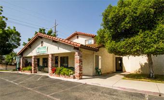 Hillcrest Memory Care Living - Antioch, CA - Exterior