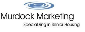Murdock Marketing