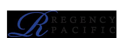 Regency Pacific