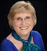 Dr. Nanette Davis