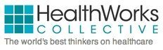Healthworks Collective
