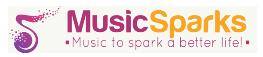 MusicSparks