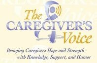 The Caregiver's Voice