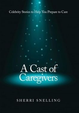 A Cast of Caregivers
