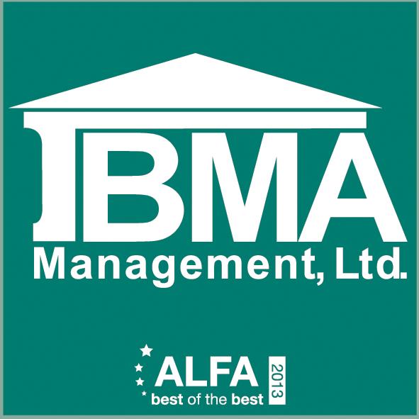 BMA Management, Ltd.