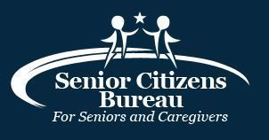 Senior Citizen's Bureau