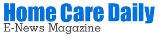 Home Care Daily