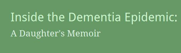 Inside Dementia