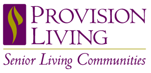 Provision Living