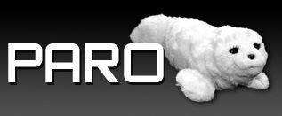 Parobots