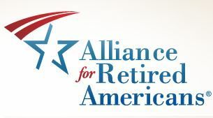 The Alliance for Retired Americans