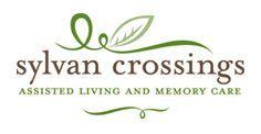 Sylvan Crossings