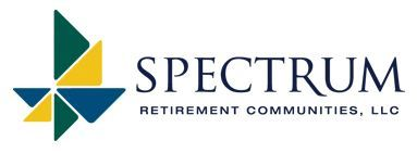 Spectrum Retirement Communities