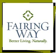 Fairing Way