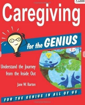 Caregiving for the GENIUS