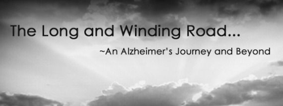 The Long and Winding Road: An Alzheimer's Journey and Beyond