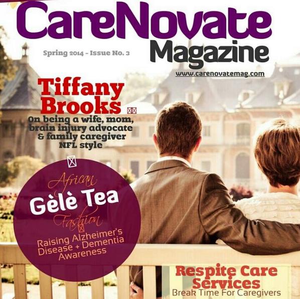 CareNovate.com