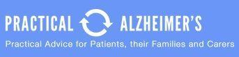 Practical Alzheimer's