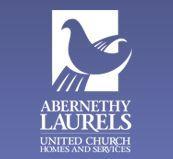 Abernethy Laurels