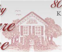 Elder Care at Home Blog