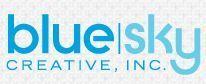 Blue Sky Senior Living Blog