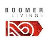 Boomer Living Plus