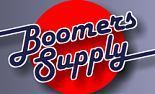 Boomers Supply