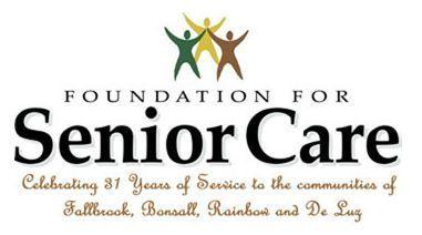 Foundation for Senior Care