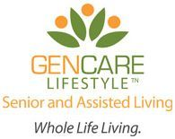 GenCare Lifestyle