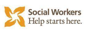 Help Starts Here.org