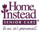 Home Instead Senior Care - Care Connections