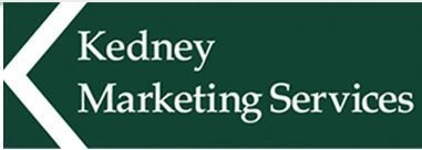 Kedney Marketing Services