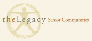 The Legacy Senior Communities