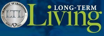 Long-Term Living Magazine