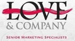 Love & Company