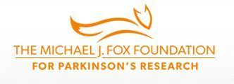 Michael J. Fox Foundation: Support & Caregiving