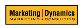 Marketing Dynamics