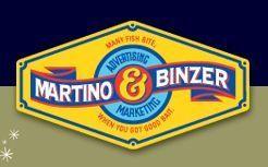 Martino & Binzer
