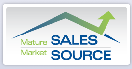 Mature Market Sales Source