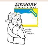 Memory Photo Art