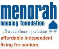 Menorah Housing Foundation