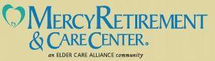 Mercy Retirement Center