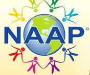 National Association of Activity Professionals Blog