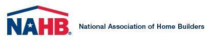 National Association of Home Builders 50+ Housing Council